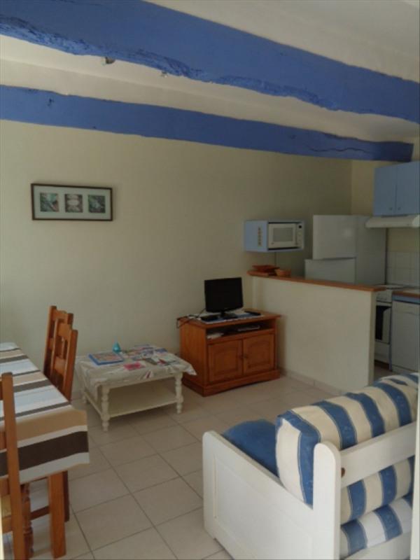 Vente de prestige maison / villa Ploeren 1050000€ - Photo 2