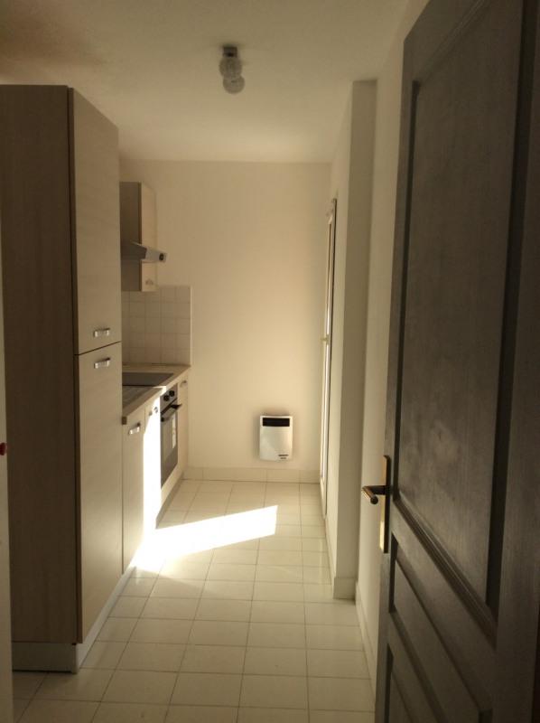 Rental apartment Fréjus 805€ CC - Picture 6