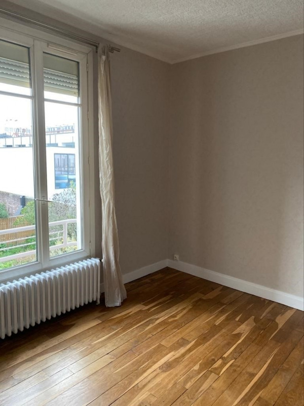 Rental house / villa Colombes 1550€ CC - Picture 4