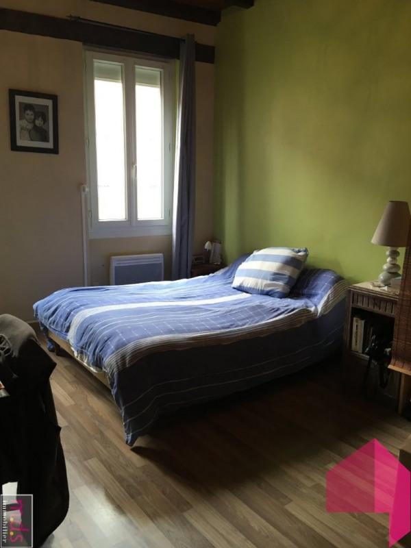 Vente maison / villa Montastruc-la-conseillere 145000€ - Photo 6