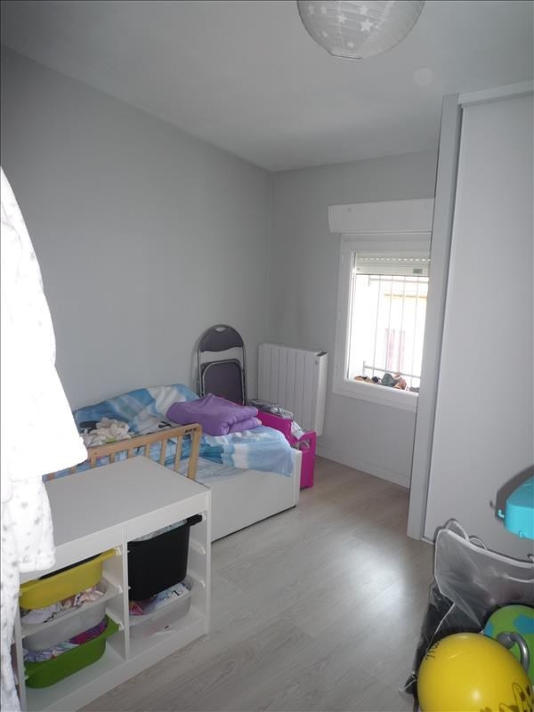 Vente appartement Pont de cheruy 100 000€ - Photo 4