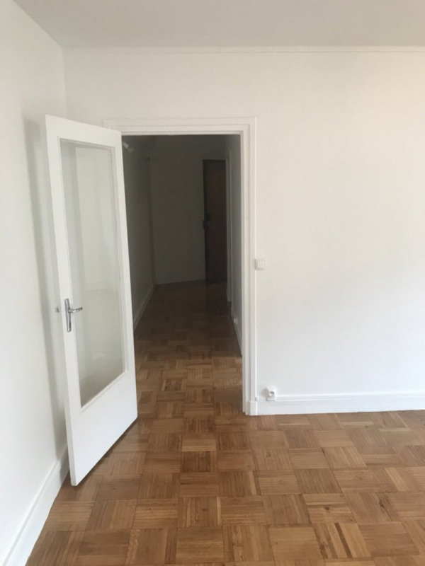 Rental apartment Montreuil 1 200€ CC - Picture 9