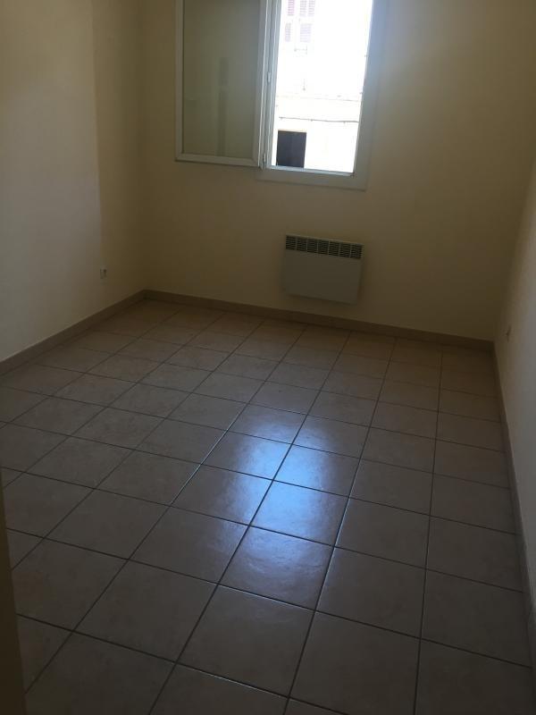 Vendita appartamento Propriano 160000€ - Fotografia 4