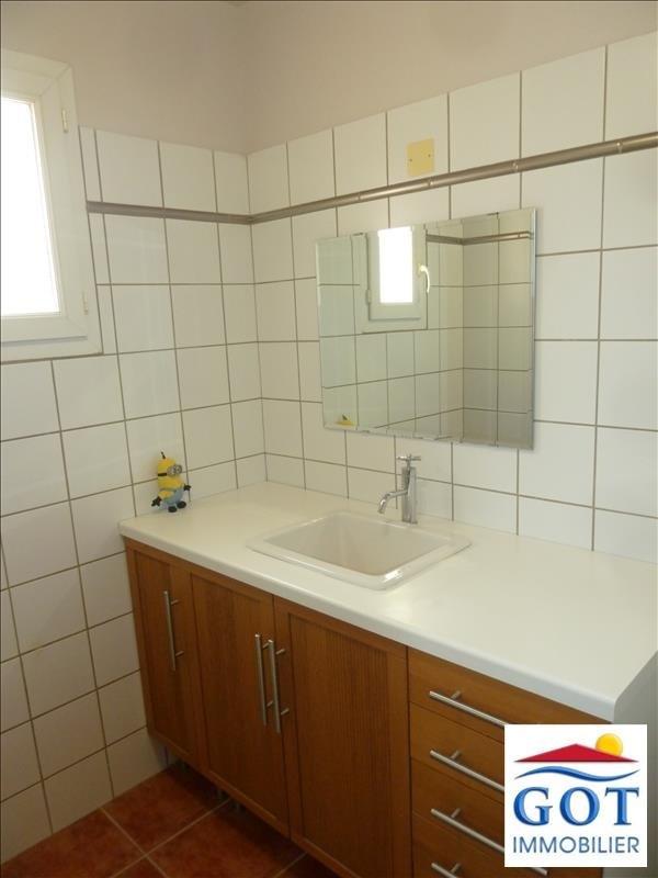 Vente maison / villa St hippolyte 270000€ - Photo 7