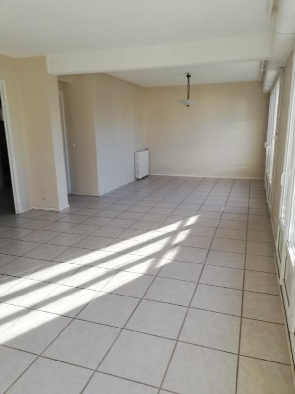 Location appartement Tarbes 680€ CC - Photo 1