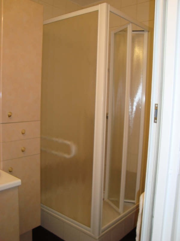 Rental apartment L etang la ville 1 400€ CC - Picture 10