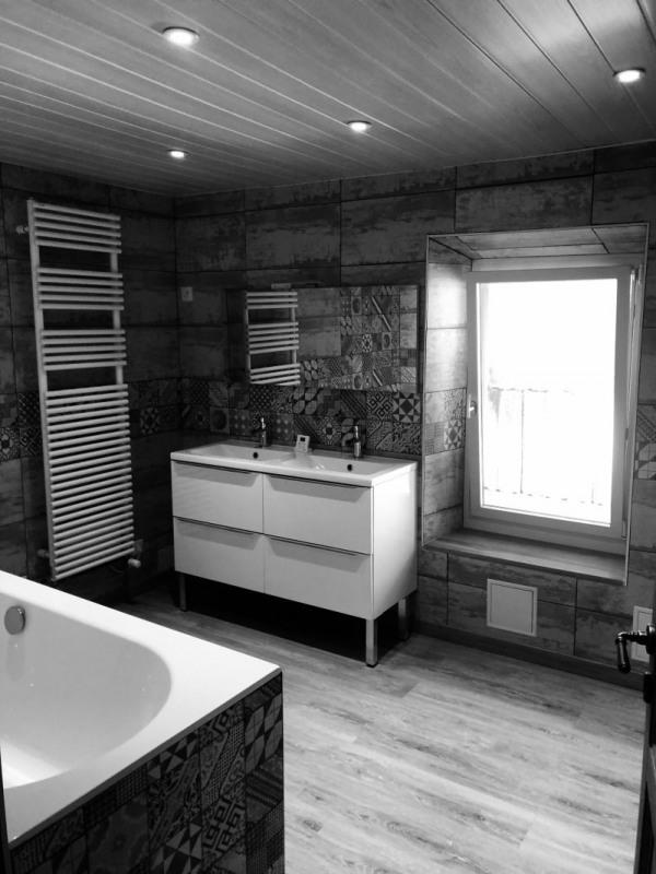 Sale house / villa Villers allerand 360400€ - Picture 7