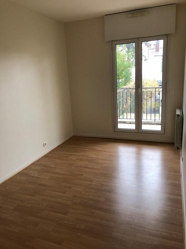 Rental apartment Asnieres sur seine 1880€ CC - Picture 8