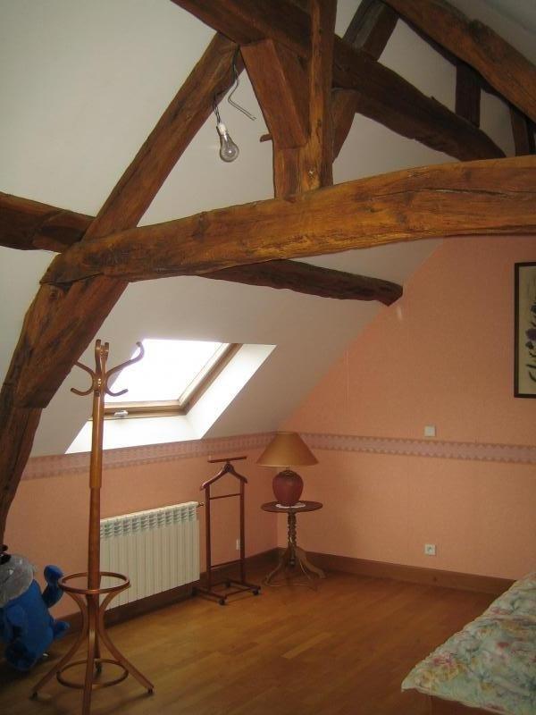 Sale house / villa Orleans 441000€ - Picture 9
