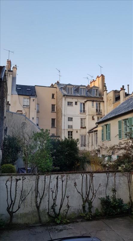 Location appartement Versailles 1120€ CC - Photo 8