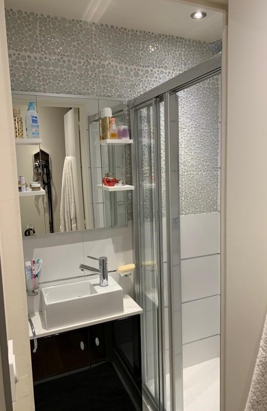 Revenda residencial de prestígio apartamento Deauville 795000€ - Fotografia 7