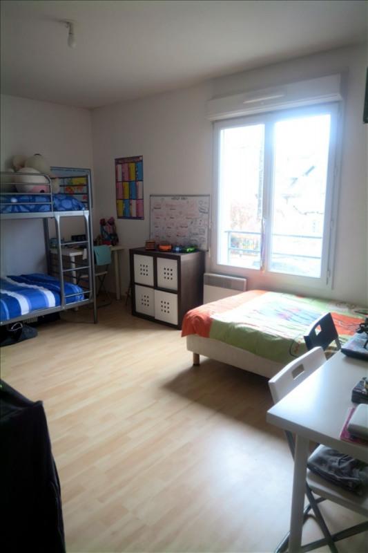Vente appartement Villemoisson sur orge 189000€ - Photo 5
