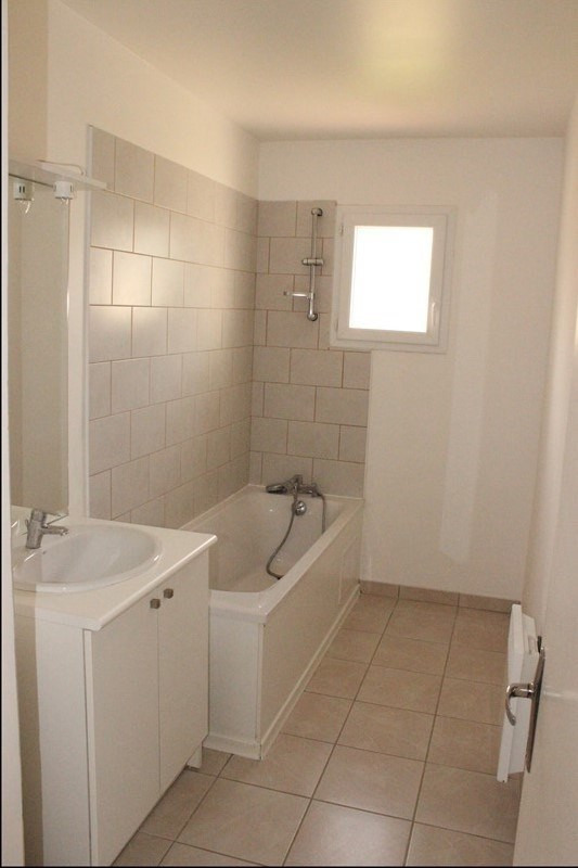 Vente maison / villa St remy la vanne 210000€ - Photo 10