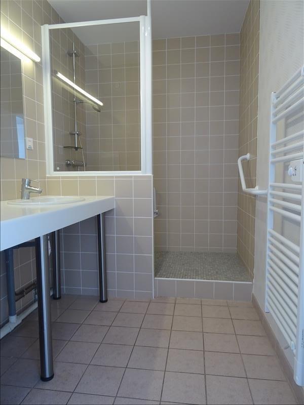 Produit d'investissement appartement Troyes 81500€ - Photo 7
