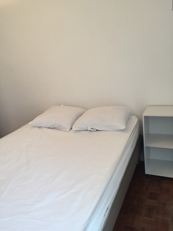 Location vacances appartement Biscarrosse 220€ - Photo 8