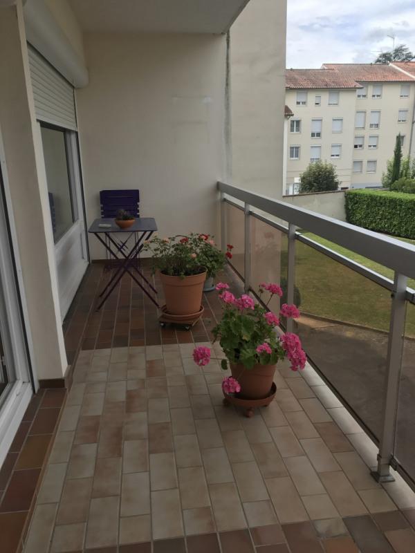 Viager appartement Villefranche-sur-saône 103000€ - Photo 3