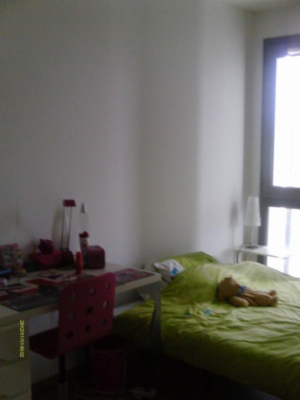 Rental apartment St etienne 830€ CC - Picture 7