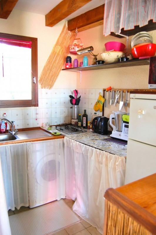 Vente maison / villa Lablachere 120000€ - Photo 5