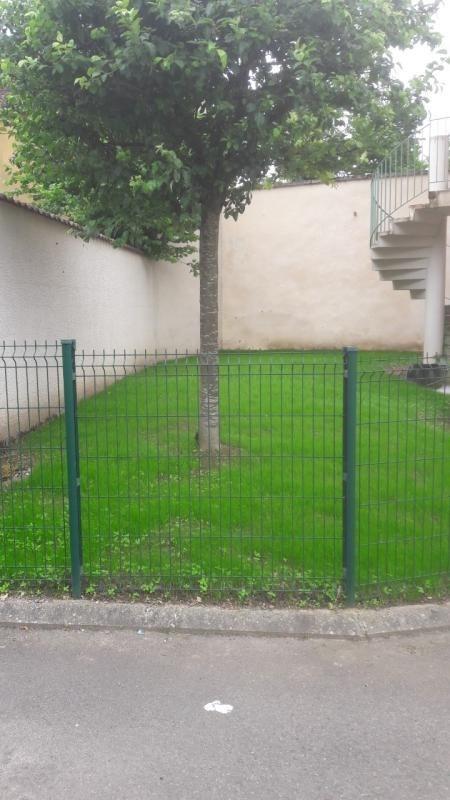 Vente maison / villa Auneau 182000€ - Photo 6