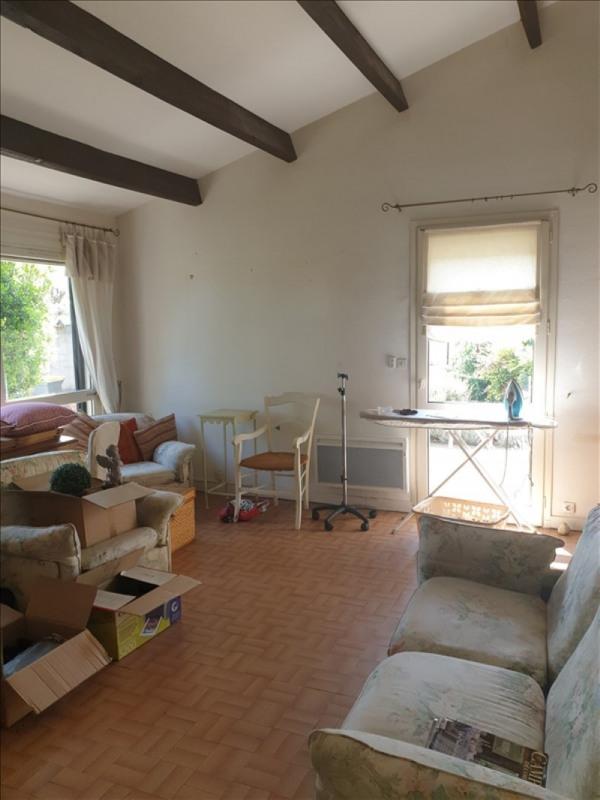 Vente maison / villa Carcassonne 139000€ - Photo 4