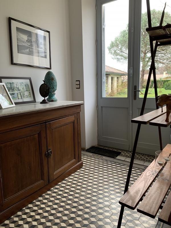 Vente maison / villa Langon 380000€ - Photo 3