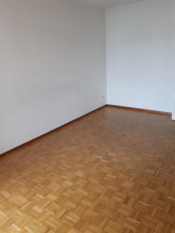Rental apartment Cran gevrier 865€ CC - Picture 4