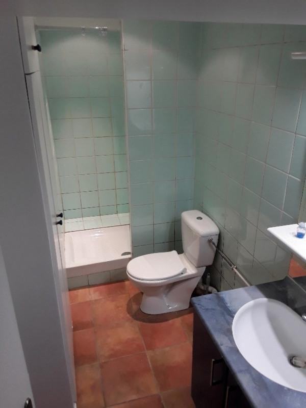 Rental apartment Paris 3ème 1210€ CC - Picture 7