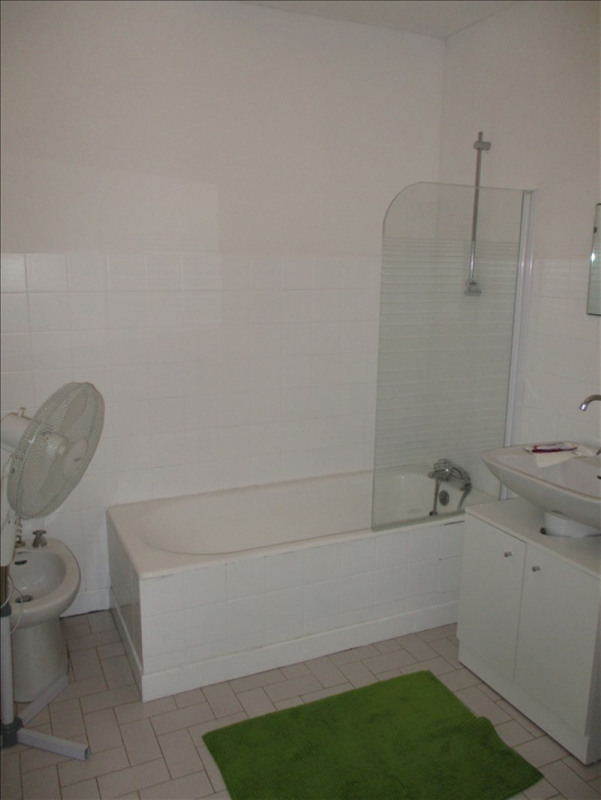 Vente appartement Le coteau 64 000€ - Photo 4