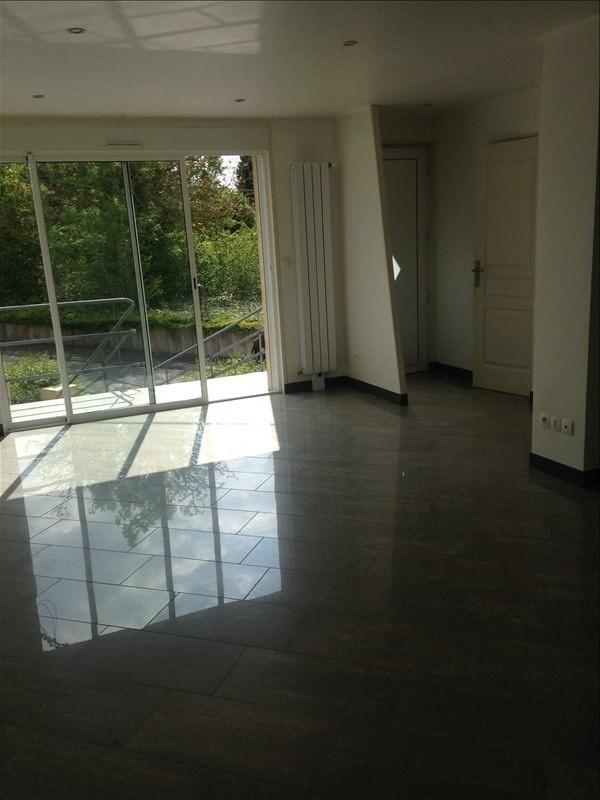 Sale house / villa Aubencheul au bac 156750€ - Picture 5