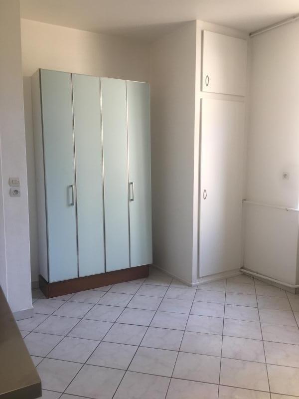 Alquiler  apartamento Strasbourg 2380€ CC - Fotografía 15