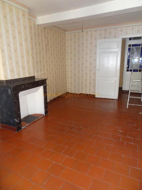 casa Rieux-minervois 17200€ - Fotografia 9