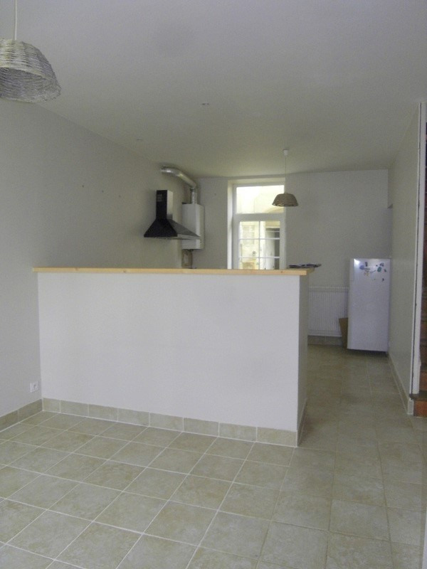 Location maison / villa Cognac 565€ CC - Photo 4