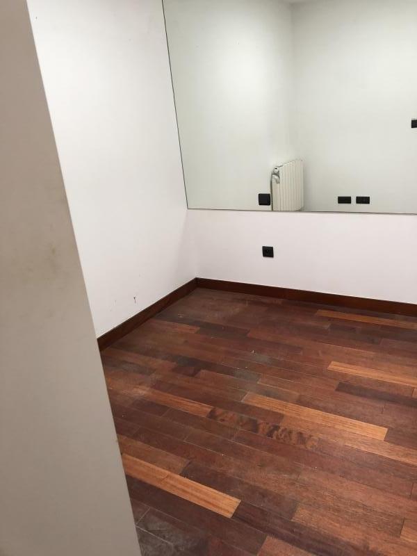 Sale house / villa Bry sur marne 269000€ - Picture 6