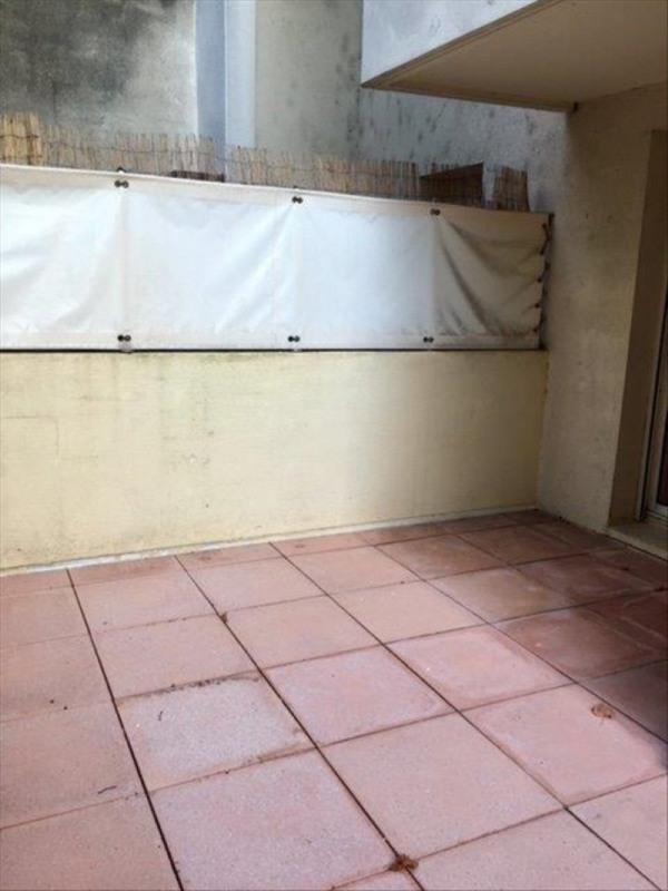 Produit d'investissement appartement Toulouse 132840€ - Photo 9