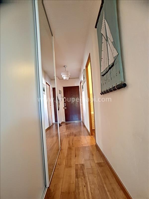 Vente appartement Gières 209900€ - Photo 11