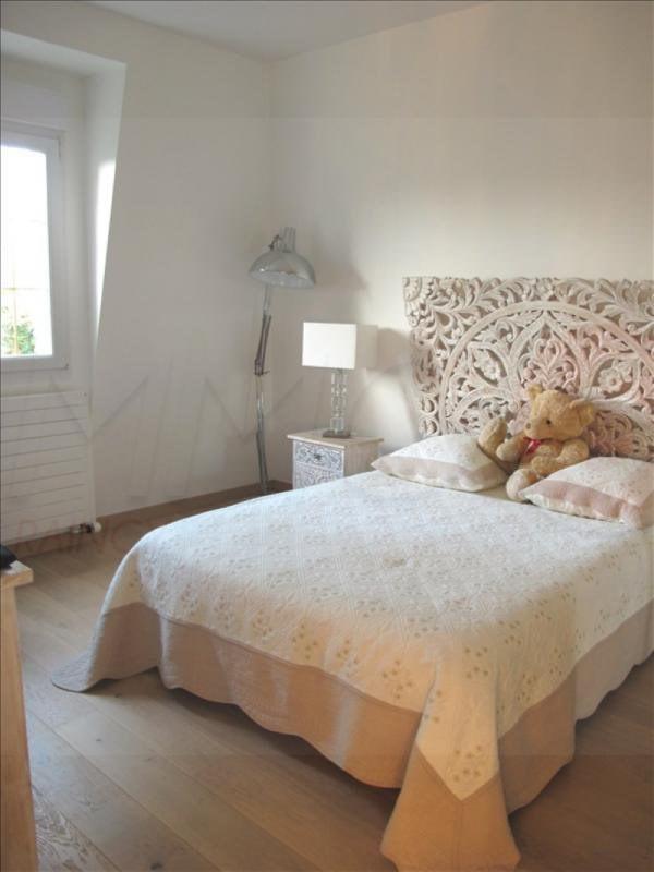 Sale house / villa Le raincy 985000€ - Picture 9