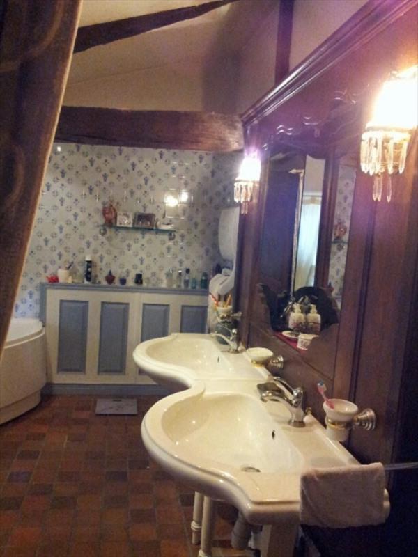 Vente de prestige maison / villa Sion les mines 733600€ - Photo 5