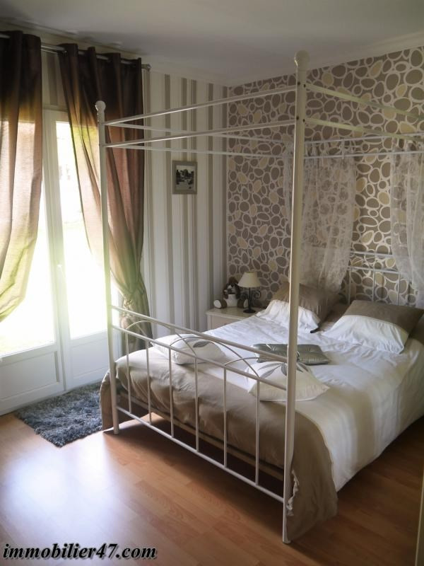 Deluxe sale house / villa Colayrac st cirq 395000€ - Picture 15