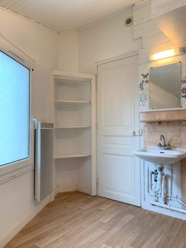 Location appartement Taverny 499€ CC - Photo 5