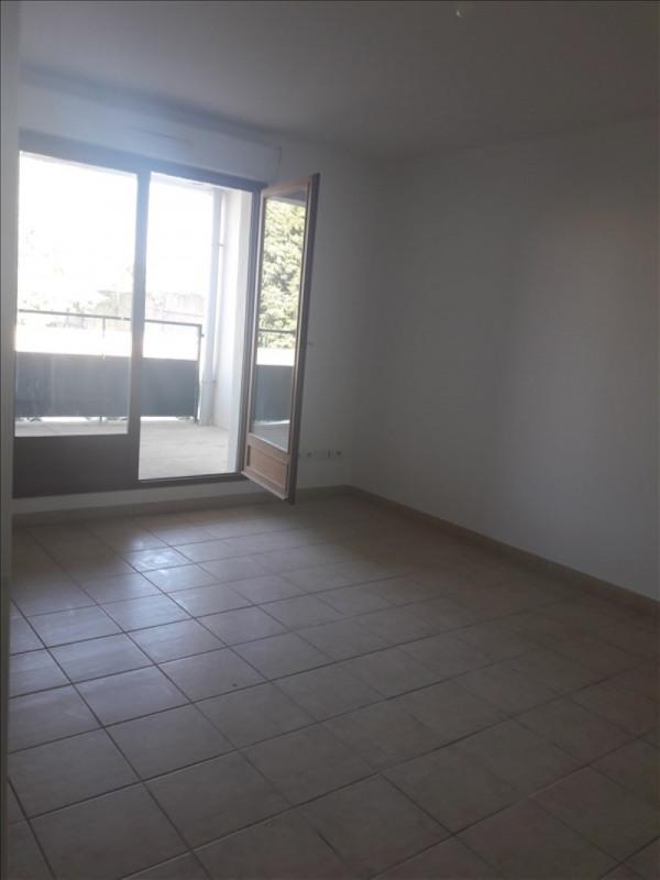 Alquiler  apartamento Lunel 593€ CC - Fotografía 6