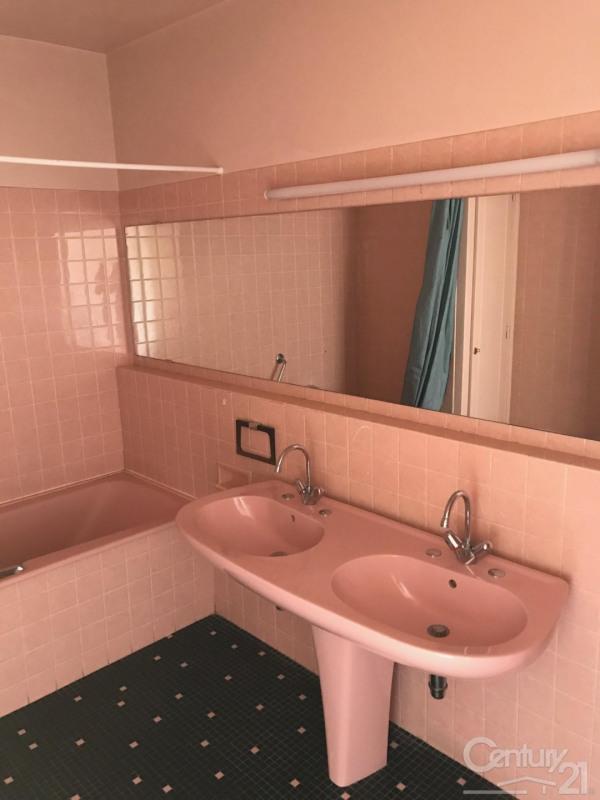 出租 公寓 Caen 1150€ CC - 照片 3