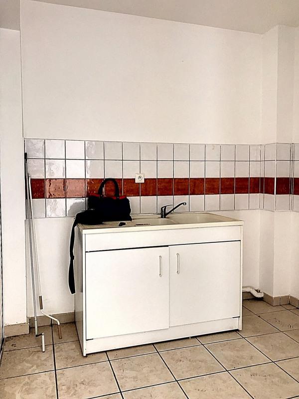 Sale apartment Ste luce 167400€ - Picture 8