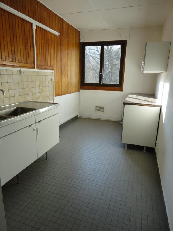 Rental apartment Gif sur yvette 921€ CC - Picture 7