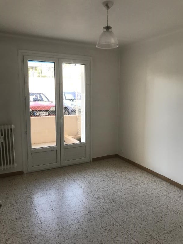 Location appartement Toulon 830€ CC - Photo 4