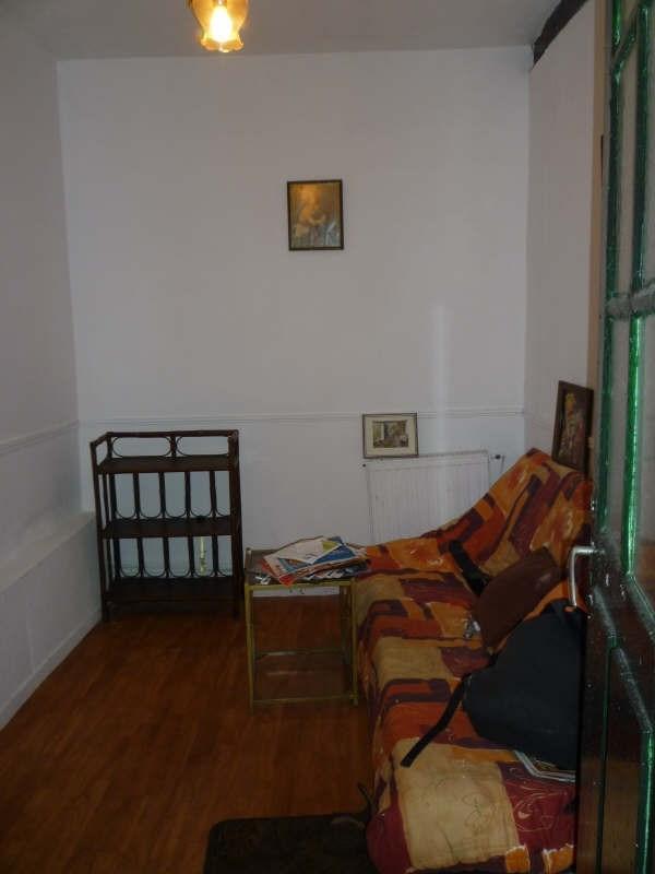 Vente appartement Le havre 30000€ - Photo 1