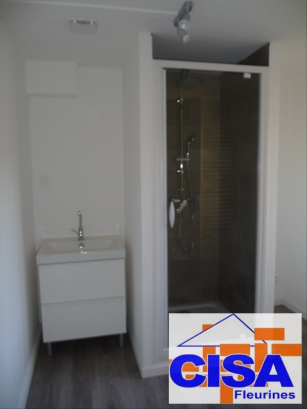 Rental apartment Fleurines 750€ CC - Picture 5
