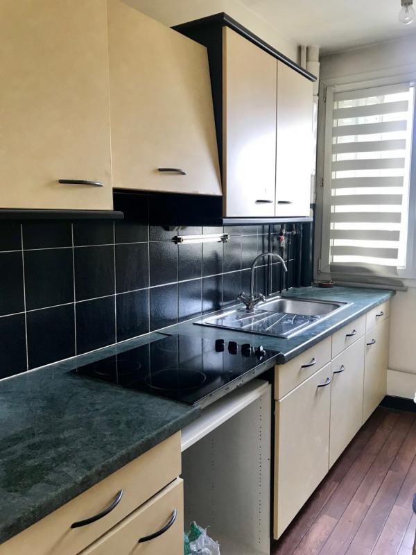 Rental apartment Bois-colombes 1870€ CC - Picture 7