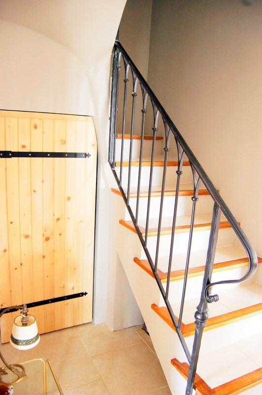 Immobile residenziali di prestigio casa Seillans 495000€ - Fotografia 25