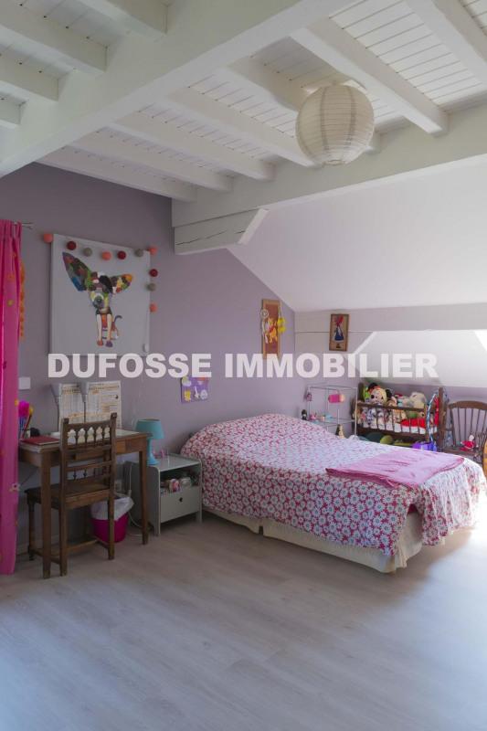 Deluxe sale house / villa Neuville-sur-saône 925000€ - Picture 9