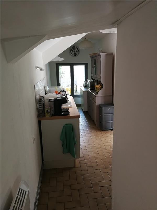Sale house / villa Gisors 199000€ - Picture 4
